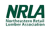 Northeastern Retail Lumber Association logo