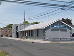 Blue Ridge Lumber Fair Lawn store