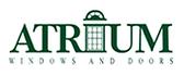 Atrium Windows & Doors logo