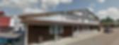 Fallsburg Lumber Company - Contact Us