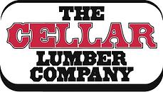 The Cellar Lumber Company