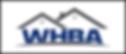 Winnegamie Home Builders Association (WHBA)