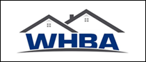 Winnegamie Home Builders Association (WHBA)