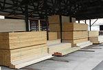 Massa Home Center - Lumber