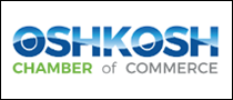 Oshkosh Chamber of Commerce