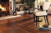 Image of Flooring