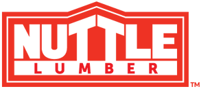 The Nuttle Lumber Company logo