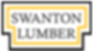 Swanton Lumber