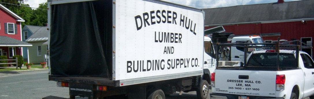 Dresser-Hull Services