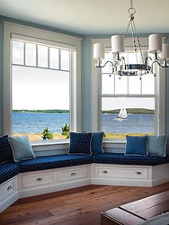 Landon Lumber Company - Windows & Doors