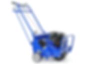 Blue Bird Lawn Areator
