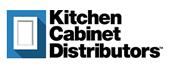 Kitchen Cabinet Distributors logo