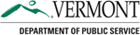vermont-DPS-logo2.png