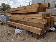 Cedar rough 6x6.jpg