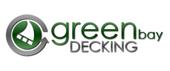 Green Bay Decking logo