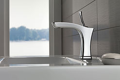 Mortimer Lumber - Kitchen & Bath Faucets