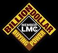 LMC Billion Dollar Buying Power