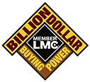 LMC - Billion Dollar Buying Power