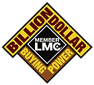 LMC - Building Dollar Buying Power