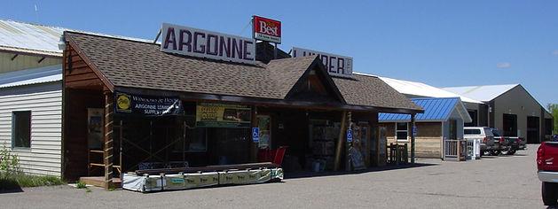 Argonne storefront.jpg