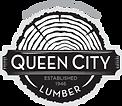 Queen City Lumber logo