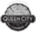 Queen City Lumber logo