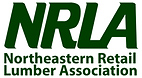Northeastern Retail Lumber Association (NRLA)