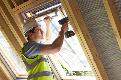 Concord Lumber Corp. - Doors & Windows for Professionals