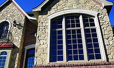 O. D. Greene Lumber & Hardware - Windows & Doors