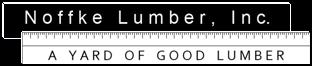 Noffke Lumber logo