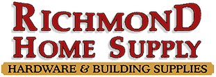 Richmond Home Supply