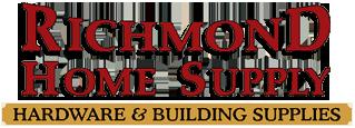 Richmond Home Supply