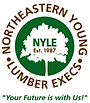 Northeastern Young Lumber Execs (NYLE)