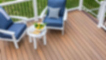 SYM_WarmSiennaFiberon-Deck-Top-View-_DSC