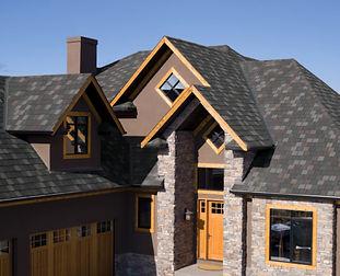bm roof1.jpg