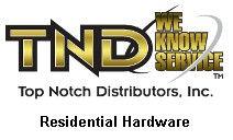 Top Notch Distributors