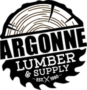 Argonne Lumber & Supply