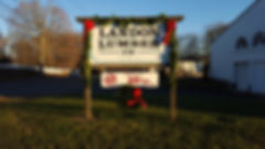Landon Lumber Company - About Us