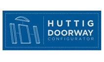 Huttig Doorway