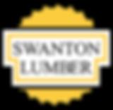 Swanton Lumber logo