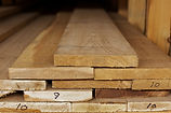 White Mountain Lumber & Rental - Lumberyard