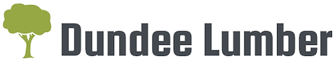 dundee-logo-Annotation-2020-01-13-153851