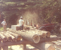 sawmill010