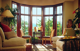 Falmouth Lumber Andersen Windows & Doors