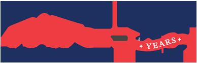 Pat's Home Center logo