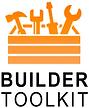 Builder Toolkit