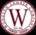 Woodson-Logo-2013-forward-circular-SILO.