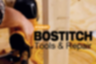 Bostitch Tools & Repair