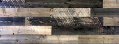 Image of 3 shades of gray