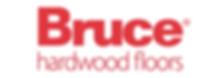 Bruce logo